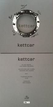 kettcar_werkschau_01