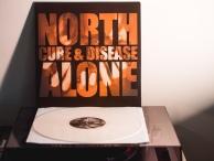 northalone-1